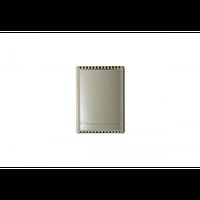 Радиоуправляемая розетка SA110-4CH
