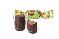 Шоколадные  конфеты Фигурный шоколад Мишка кондитерской фабрики Жако