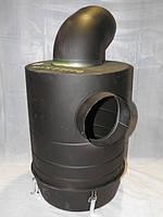 Корпус воздушного фильтра MAN F2000 6X4