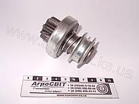 Привод стартера (бендикс) ПД-10, П-350; 517.3708600