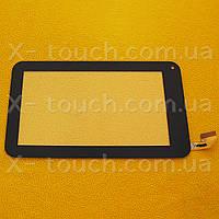 Тачскрин, сенсор CZY6154A-FPC  для планшета
