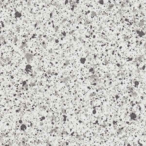 Столешница LuxeForm L910 Камень Светлый 1U 38 3050 600