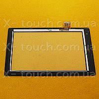 Тачскрин, сенсор  TPC1463 VER 5.0 для планшета