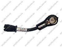 Антенный адаптер для магнитолы б/у Smart Fortwo 450