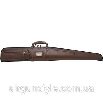 Кофр для гладкоствольного оружия Acropolis ФО-8 (120х15)