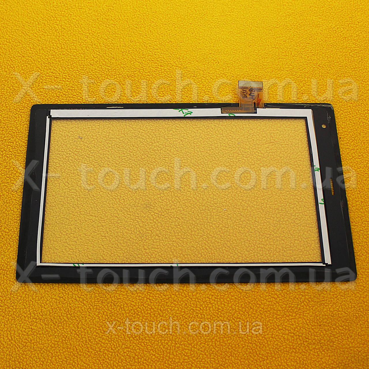 Тачскрин, сенсор  Мегафон Login 3 для планшета