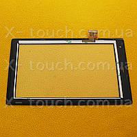 Тачскрин, сенсор  TPT-070-360 FHX  для планшета