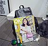 Женский рюкзак для города, фото 3