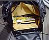 Женский рюкзак для города, фото 7