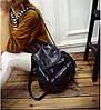 Женский рюкзак для города, фото 2