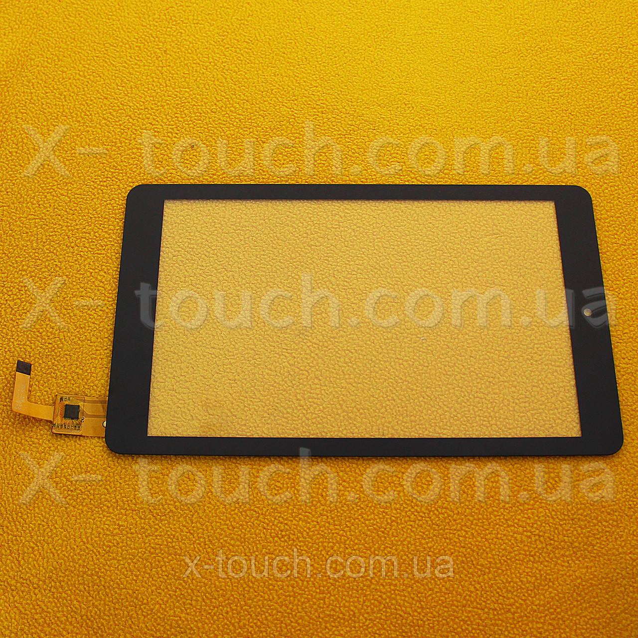 Тачскрин, сенсор  AD-C-700594-FPC  для планшета