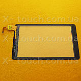 Тачскрин, сенсор  AD-C-700594-FPC  для планшета, фото 2