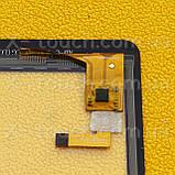 Тачскрин, сенсор  AD-C-700594-FPC  для планшета, фото 3