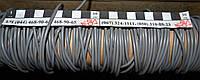 Провод автомобильный ПГВА-1 сечение-1