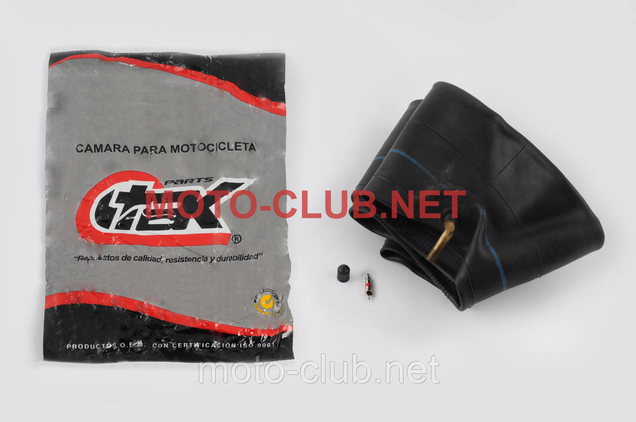 """Камера   4,00 * 8   """"TAK""""   (Тайланд) - Интернет-магазин """"Moto-Club"""" в Киеве"""