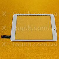 Тачскрин, сенсор  ACE-CG7.8B-254 XY FPDC-0105A для планшета