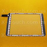 Тачскрин, сенсор  ACE-CG7.8B-254 XY FPDC-0105A для планшета, фото 2