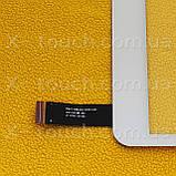 Тачскрин, сенсор  ACE-CG7.8B-254 XY FPDC-0105A для планшета, фото 3