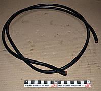 Провод силовой ПГВА-25 (клема) сечение 25
