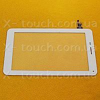 Тачскрин, сенсор Impression ImPAD 6214  для планшета, фото 1