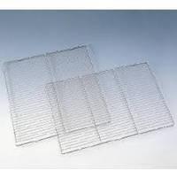 Cетка для глазировки d 50x50 см Martellato PR50X50
