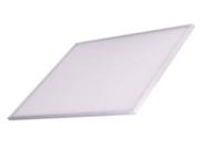 Панель светодиодная 600х600мм, толщина 7,5мм, 30Вт, 2100Лм, 5000К, IP40, белая GLOBAL PANEL
