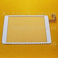 Тачскрин, сенсор  FPC-CY785072(C8037)-01 для планшета