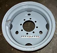 Колесо (обод) переднее МТЗ-82 8 отв, 11.2х20 W9-20-3101020-а