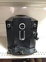 Jura Impressa C5 автоматическая кофемашина с капучинатором