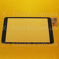 Тачскрин, сенсор  FPC-FC80J115-01  для планшета, фото 1