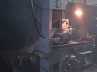 Услуга (механическая обработка металлов) шлифовка