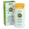 Шампунь/Гель для душа детский, 200мл, Eco Cosmetics
