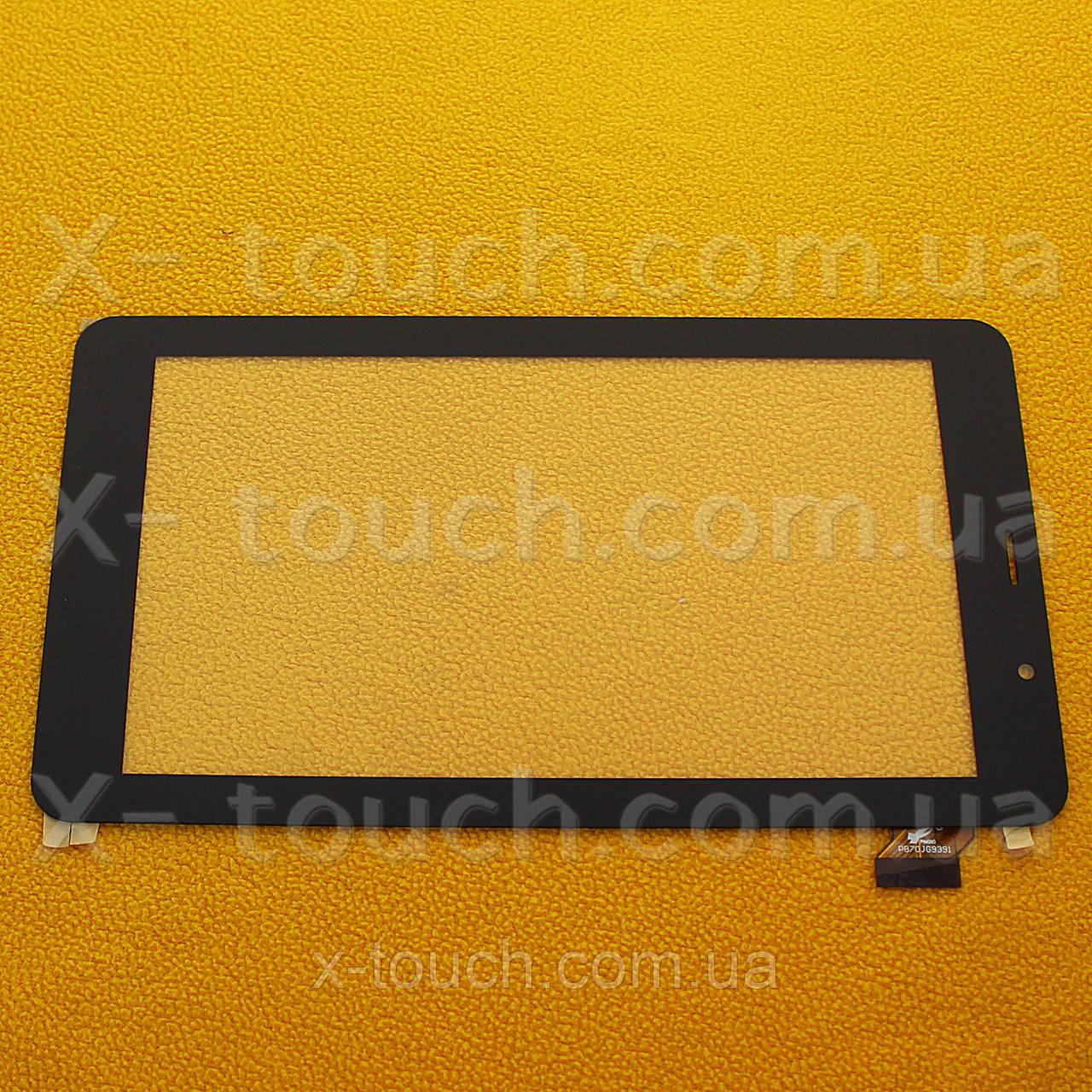 Тачскрин, сенсор  PB70JG9391  для планшета