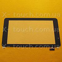 Тачскрин, сенсор  PB70JG9391  для планшета, фото 1