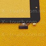 Тачскрин, сенсор  PB70JG9391  для планшета, фото 3
