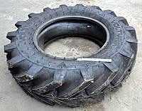 Шина передняя МТЗ-82 11,2х20 (290-508)