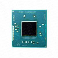 Intel® Pentium® Processor N3520 (SR1SE)