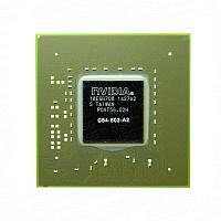 G84-603-A2 Date 14+ 128 bit