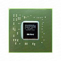 G86-750-A2 Date 12+