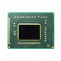 Intel® Celeron® Processor 847 (SR08N)