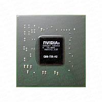 G86-735-A2 Date 10+