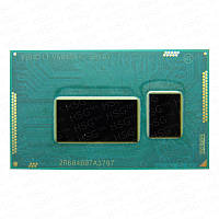 Процессор Intel Celeron® Processor 2957U (SR1DV)
