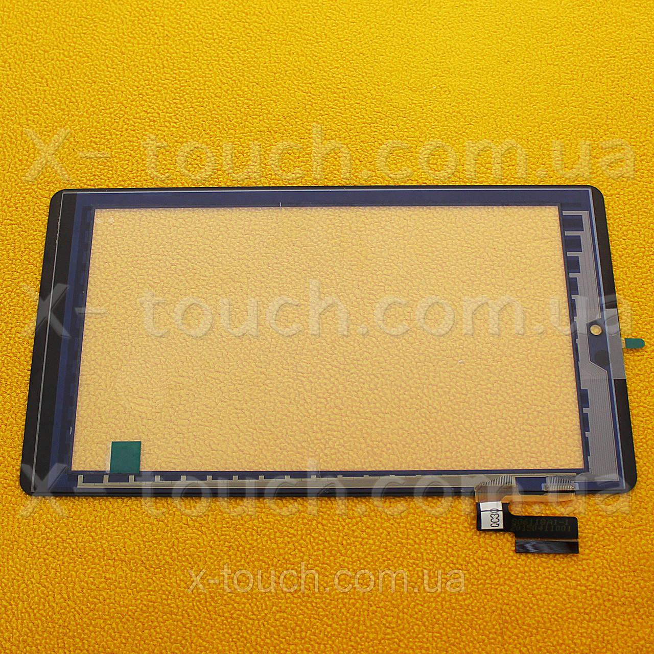 Тачскрин, сенсор  F0872 X  для планшета