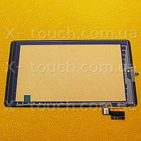Тачскрин, сенсор  Texet tm-7031  для планшета