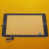 Тачскрин, сенсор  SG5740A-FPC V5-1 для планшета, фото 1