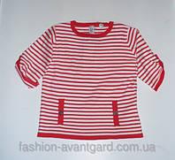 Детская кофта для девочек Zara (Испания)