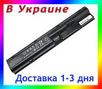 Батарея HP Probook 4441S, 4445S, 4446S, 4530S, 4535S, 4540S, 4545S, 5200mAh, 10.8v -11.1v
