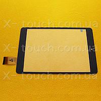 Тачскрин, сенсор  FPC-79A1-V02 ZC 1320  для планшета