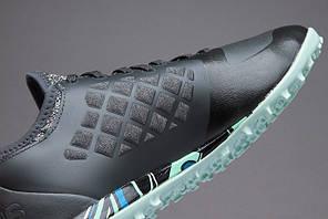 Сороконожки Adidas Ace 15.1 CG CityPack S77964, Адидас Асе (Оригинал), фото 2