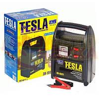 Зарядное для аккумуляторов Tesla ЗУ-15121, фото 1